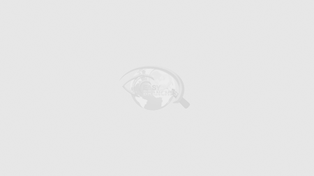 Ford Reveals Bronco Fire Rig Concept